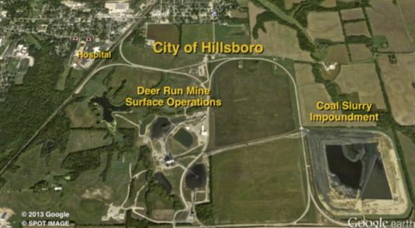 Deer-Run-Mine-Aerial